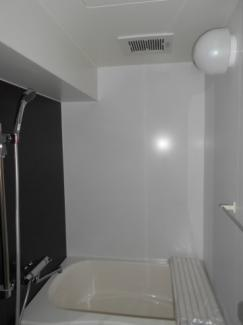 【浴室】カーザオクノ