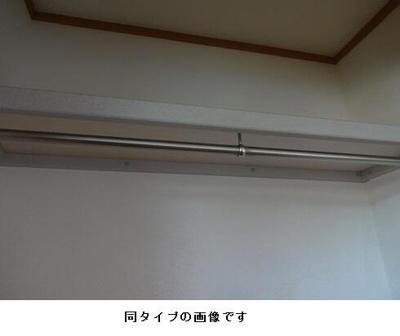 【設備】グラン・メゾンK