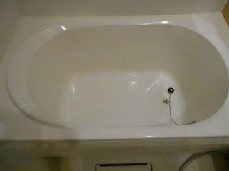 【浴室】ShamaisonLeone