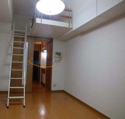 【子供部屋】エステムコート大阪・中之島南