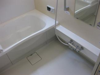 【浴室】シャーメゾンセレッソ