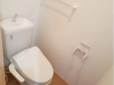 セブンイレブン日立大沼1丁目店まで240m