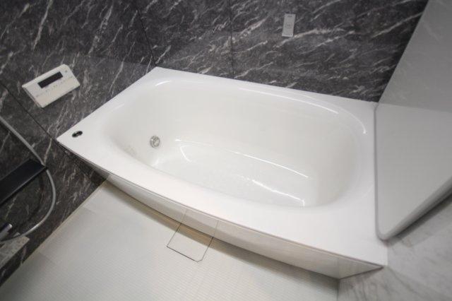 【浴室】グランドパレス藤崎