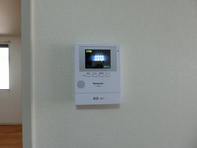 A202の写真