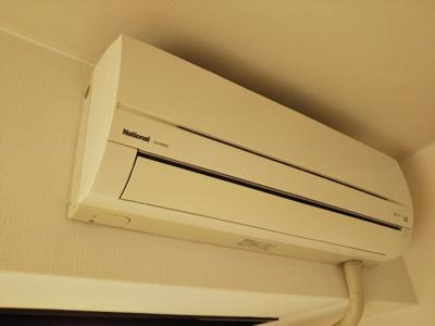 【展望】シティヒル甲府