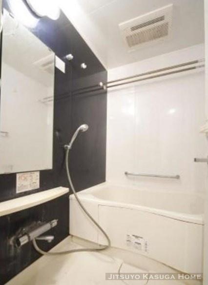 浴室乾燥機 追い焚き機能付
