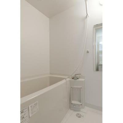 【浴室】フェアフォレスト540