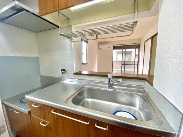 【浴室】シャーメゾン新堂