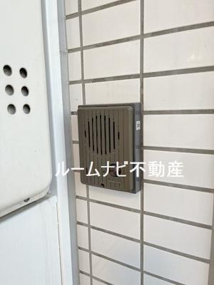 【セキュリティ】アーバイル文京白山
