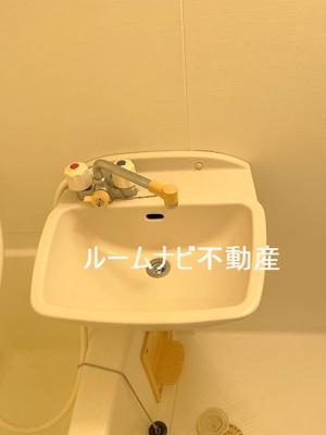 【その他】アーバイル文京白山