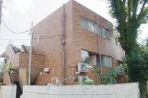 スカイコート駒沢の画像