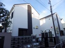 サークルハウス東松原の画像