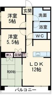 《RC造!高積算!》愛知県高浜市青木町8丁目一棟マンション