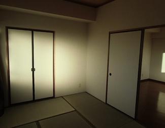 【和室】《RC造!高積算!》愛知県高浜市青木町8丁目一棟マンション