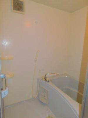 【浴室】リブTAKASEI