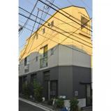 グランエッグス笹塚の画像