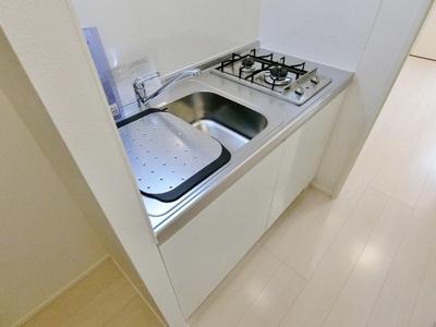 【キッチン】プランドールlei