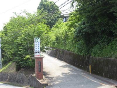 平井小学校まで1700m