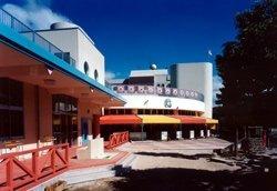 野田学園幼稚園(幼稚園)まで1,251m