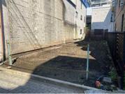 仲介手数料無料 杉並区西荻南3丁目建築条件無売地の画像