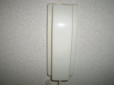 【セキュリティ】ライトコート石井