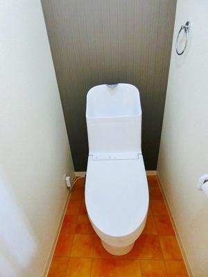 【トイレ】やかた南浜寺Ⅰ