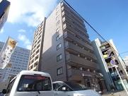 イーストベイ・船橋本町の画像