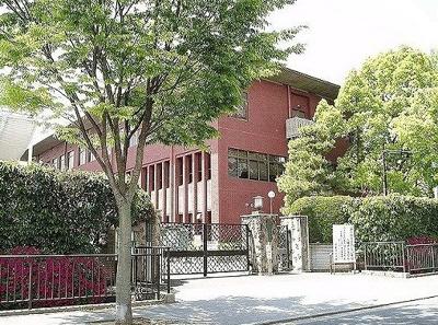 京都府立大学まで930m