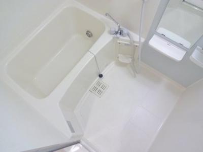 【浴室】カリーノRフィーネ