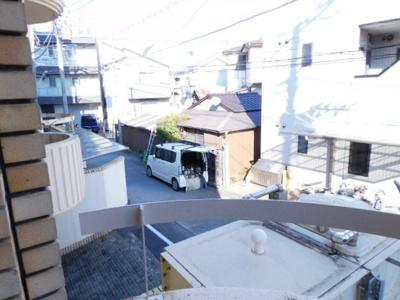 【展望】オネスティ船橋7番館