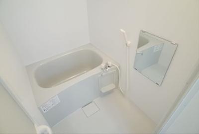 【浴室】本山ローズプラザ