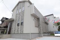 千葉市若葉区千城台東 新築一戸建て 千城台駅の画像