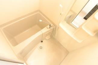 【浴室】エスライズウメダヒガシ