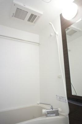 ※他部屋の参考写真