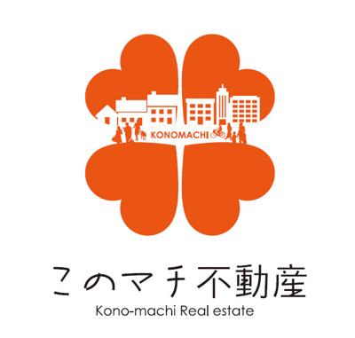 【エントランス】プレステージ南福岡(プレステージミナミフクオカ)