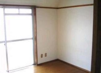 【洋室】愛媛県松山市枝松1丁目一棟マンション