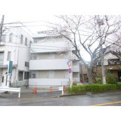 【外観】Sakura Plaza