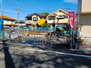 清川町20-2期 全2棟の画像