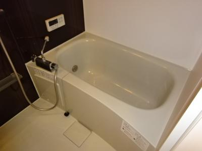 【浴室】恵比寿Ⅰ