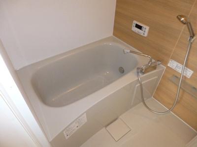 【浴室】アースガーデンSOJA