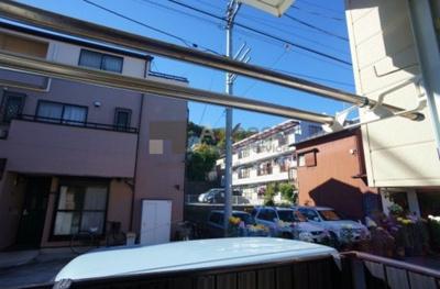 【展望】シャトレ―壱番館