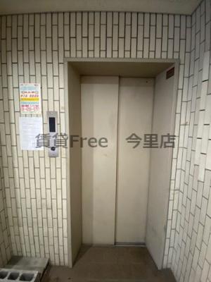 【その他共用部分】グリンブリヂ柴垣 仲介手数料無料