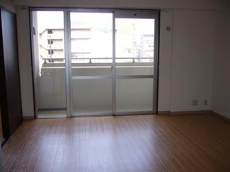 ロイヤルハイツ床田 503号室