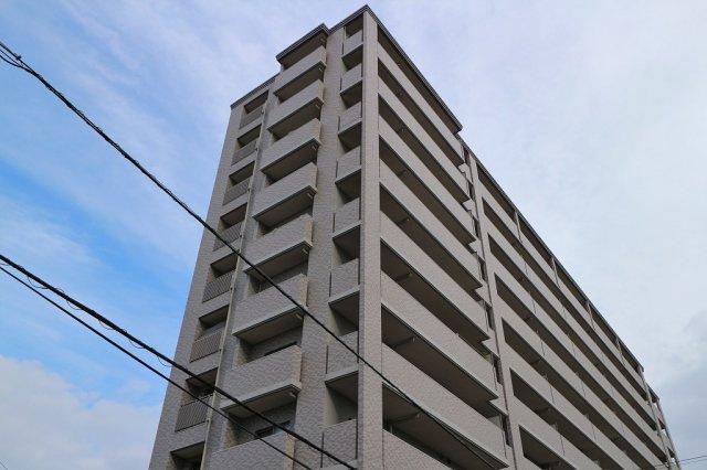 ◆近鉄南大阪線『高田市』駅徒歩3分と駅近♪駐車場空有♪