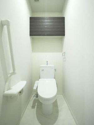 ※空き予定の為、同マンション別の部屋の写真をモデルで使用しています