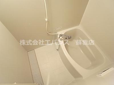 【浴室】ネクスト