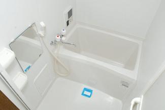 【浴室】ポラリス井尻駅南
