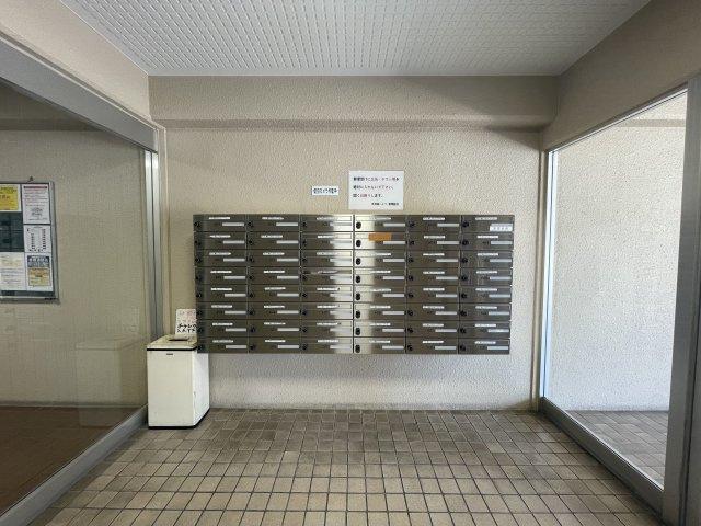 バイク(排気量によって料金の差無し、月額1,000円)