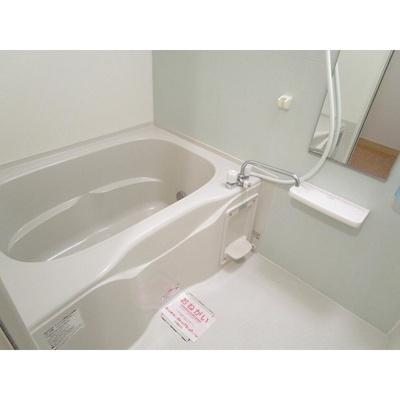 【浴室】トムトック Ⅲ