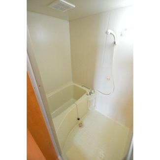 【浴室】MSS今泉住居